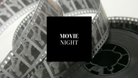 Movie Night in September