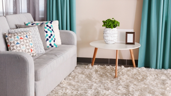 Tips for Picking Out Furniture