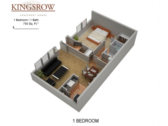 Your Ideal Floor Plan on ideal bedroom, ideal toys, office design plans, a frame swing set plans, victorian style homes floor plans, ideal home decor, ideal home layouts, manufactured home floor plans, carriage shed plans, ideal furniture, ideal house project, ideal luxury home, ideal house drawings, ideal tile,