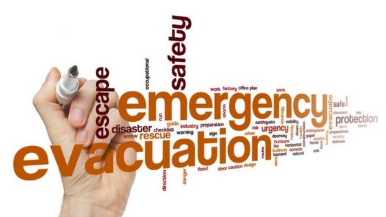Make Your Own Emergency Preparedness Kit