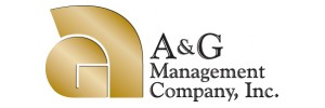 BBC - A&G Management Company, Inc
