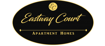 Eastway Court Apartments