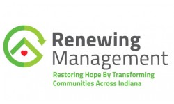 Renewing Management, Inc
