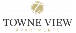 Towne View Apartments
