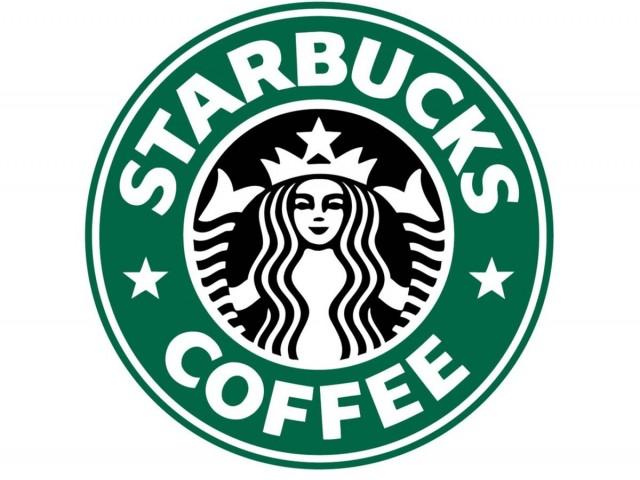 Starbucks | Logo