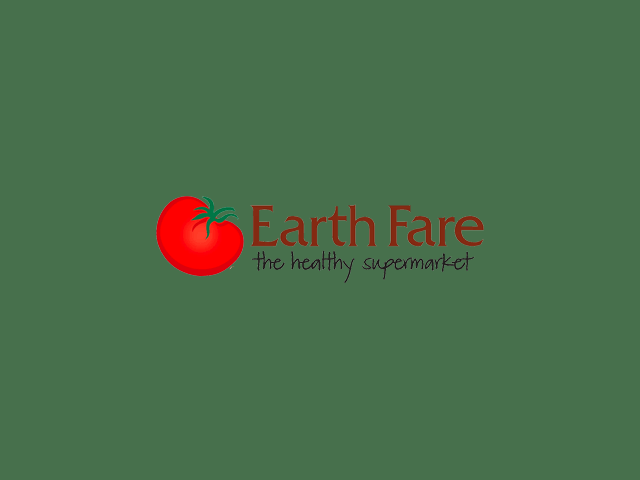 Earth Fare | Logo