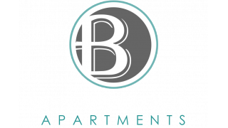 Brentwood Park Apartments