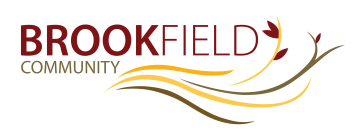 Brook Field Communities
