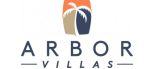 Arbor Villas Apartments