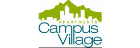 CAMPUS VILLAGE-DENVER