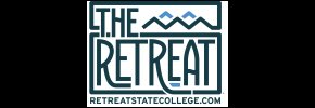 THE RETREAT AT STATE COLLEGE