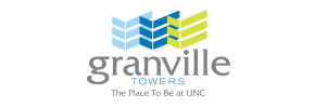 GRANVILLE TOWERS