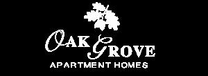 Oak Grove Apartments LLC