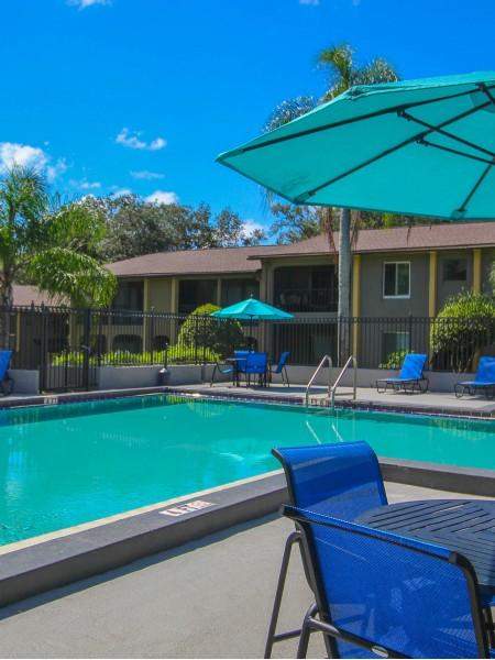 River View Apartments, LLC | Apartments In Tampa, FL