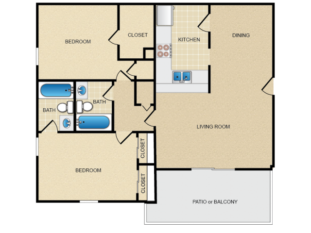 2 bed apartments check availability the reserve at brookhaven 2 bed apartments check availability