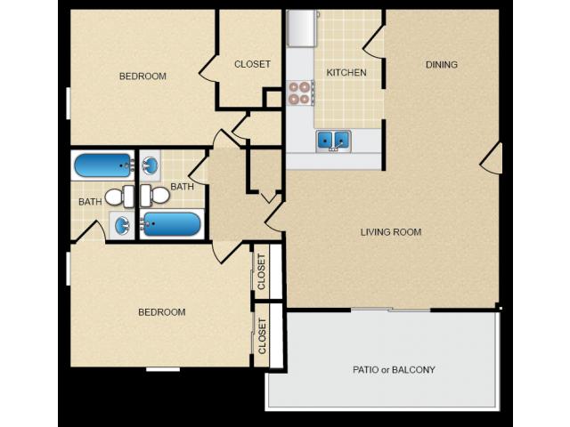 2 bed 2 bath apartment in atlanta ga the reserve at brookhaven 2 bed 2 bath apartment in atlanta ga