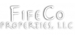 Fifeco Properties, LLC