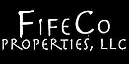 Fifeco Properties, LLC