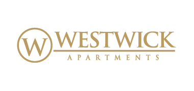 Westwick Apartments