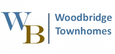 Woodbridge Townhomes