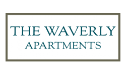 The Waverly Apartments