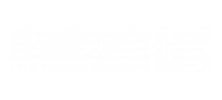 Place 10 Residential (new)