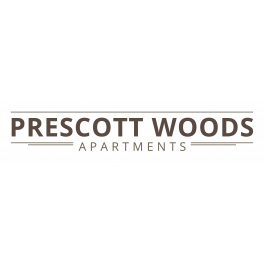 Prescott Woods