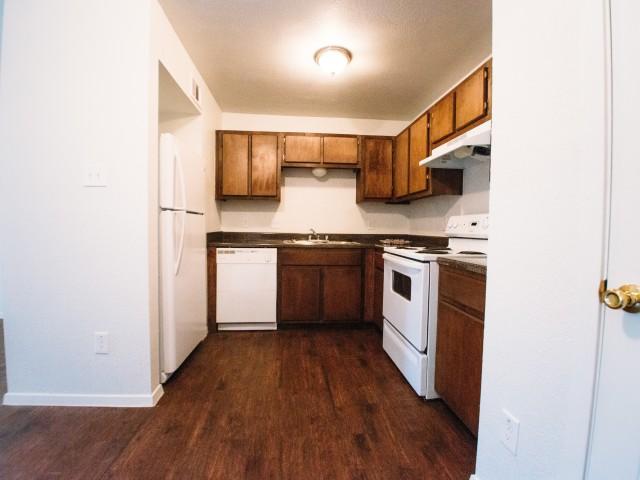Image of Dishwasher for Cedar Glen South