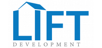 Lift Development LLC