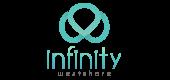 Infinity Westshore