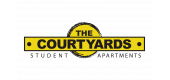 The Courtyards Apartments