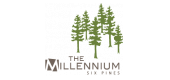 Millennium Six Pines