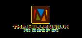 Millennium Waterway
