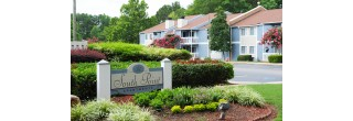 SOUTH POINT APARTMENTS