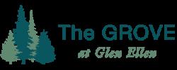The Grove at Glen Ellen