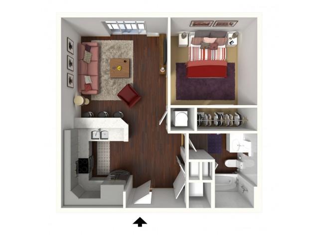 Studio-C.3DF
