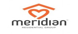 Meridian Residential Group