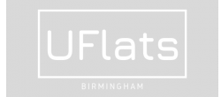 University Flats