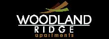 Woodland Ridge