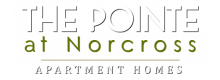 Pointe at Norcross