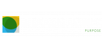 Property Management With A Purpose