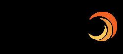Portola Del Sol Logo