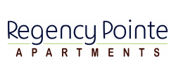 Regency Pointe Logo