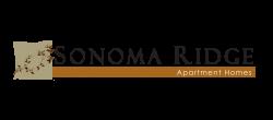 Sonoma Ridge Logo