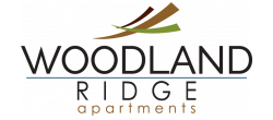 Woodland Ridge Logo