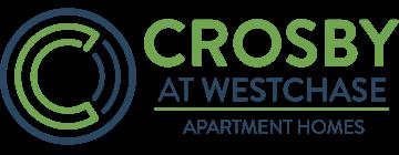Crosby at Westchase