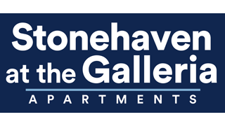 Stonehaven at the Galleria