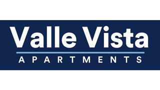 Valle Vista