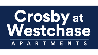 Crosby at Westchase