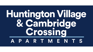 Huntington Village and Cambridge Crossing